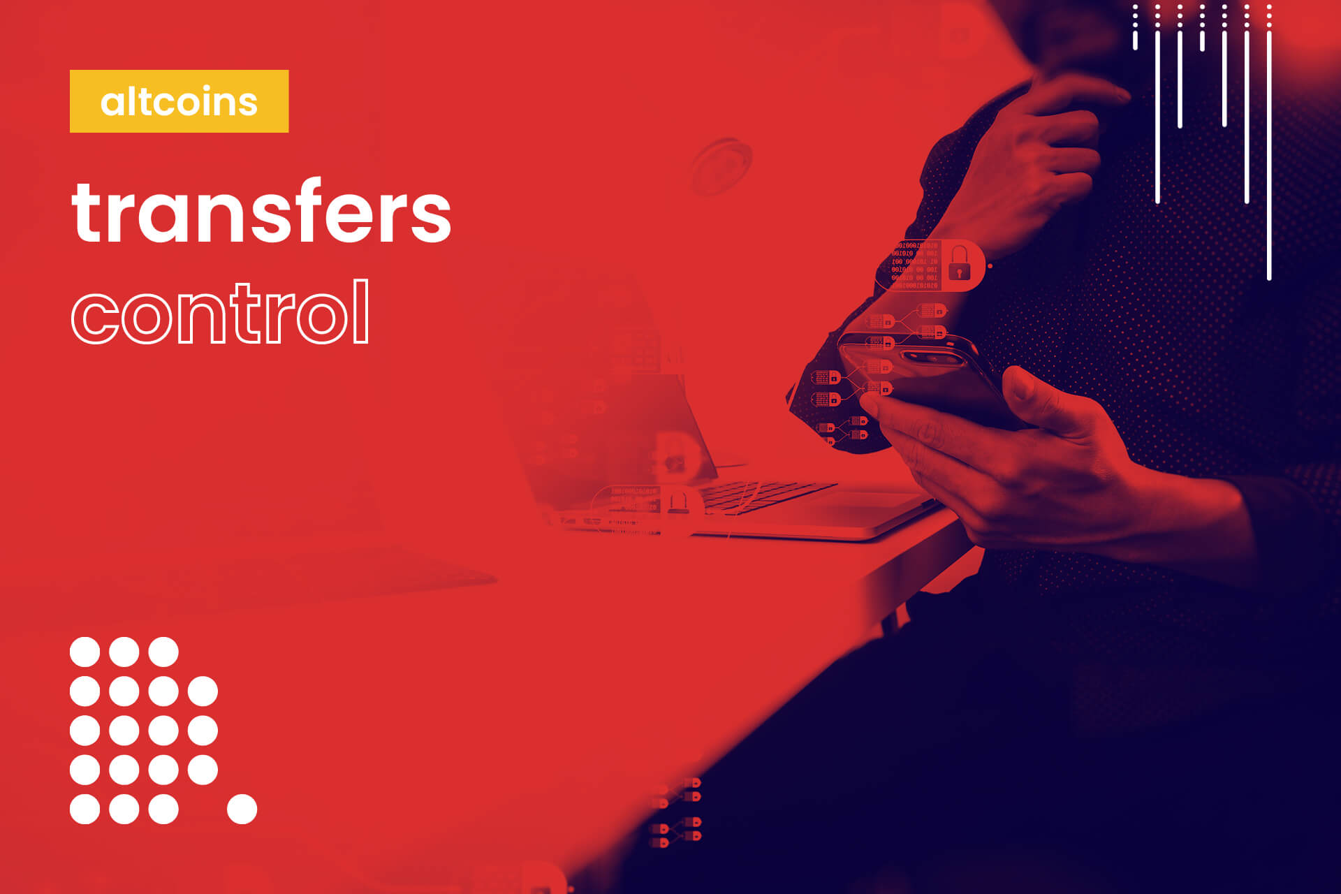 transfers-control-dailycoin