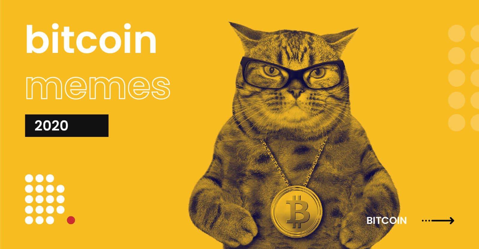 bitcoin marketcap