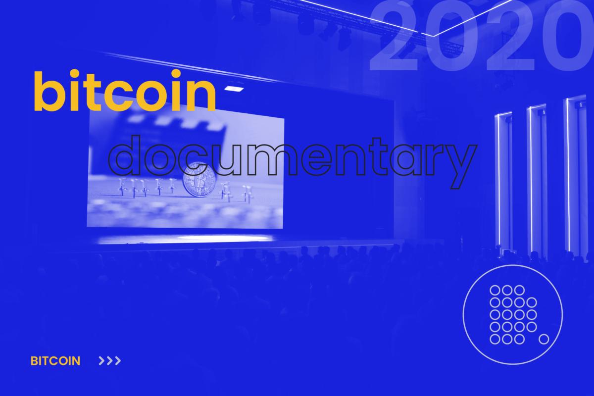 best bitcoin documentary