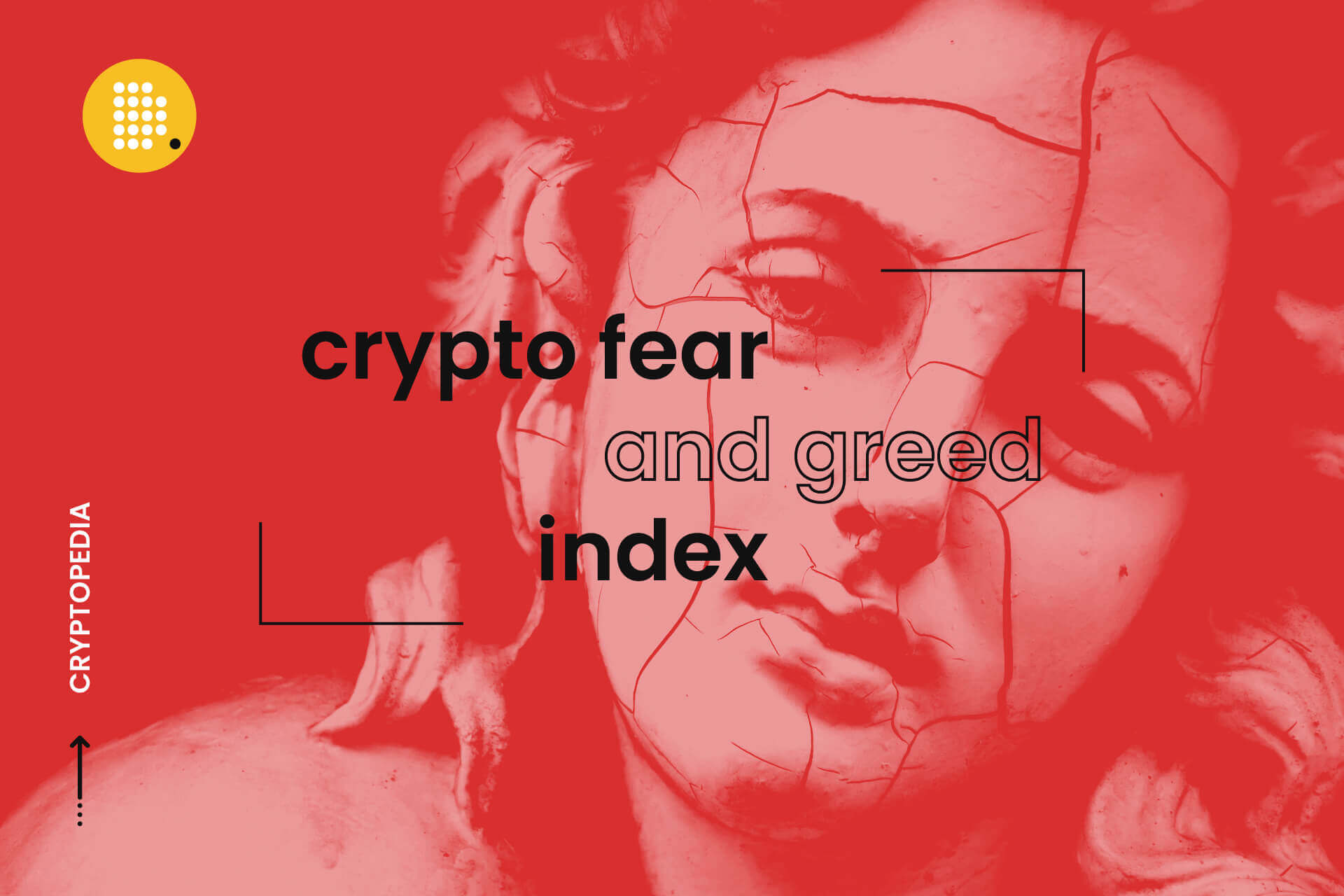 crypto fear and greed index