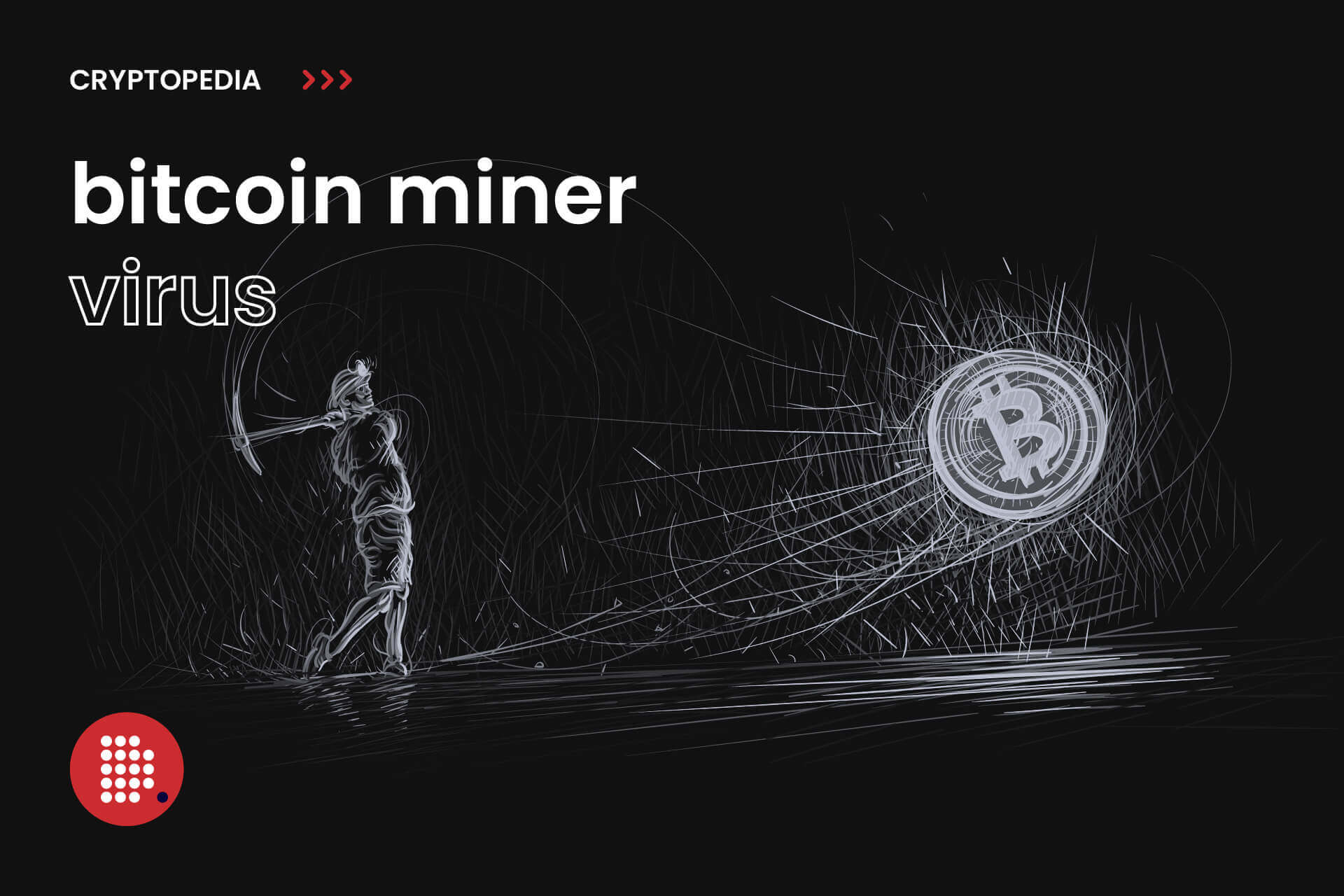how-to-tell-if-you-have-bitcoin-miner-virus
