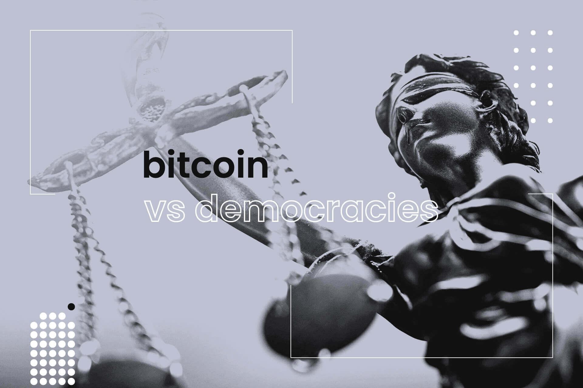 economic sanctions and bitcoin