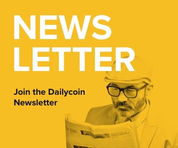 Join News Letter