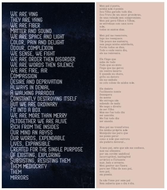 nft poetry