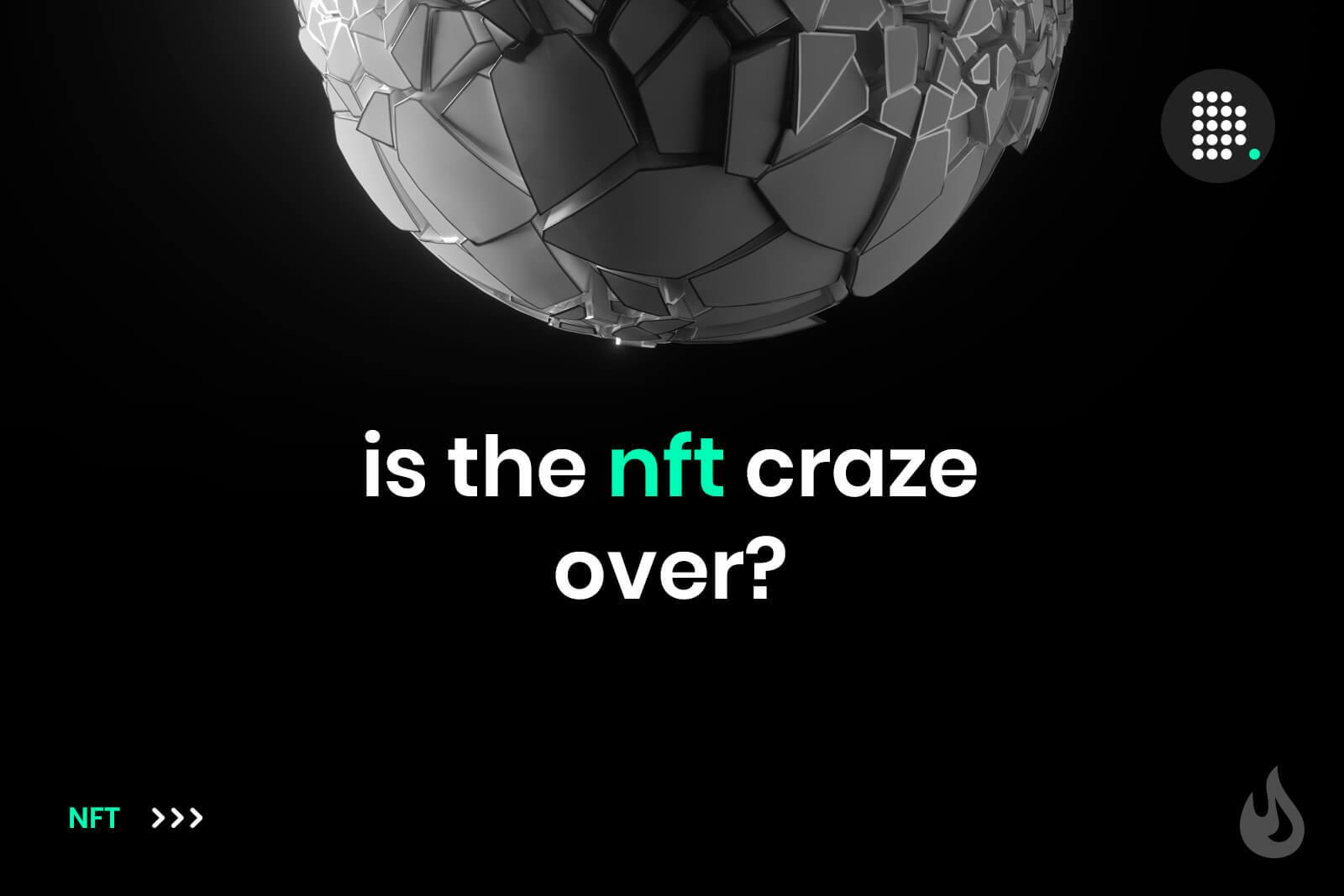 NFT sales reach 220 million dollars in February 2021