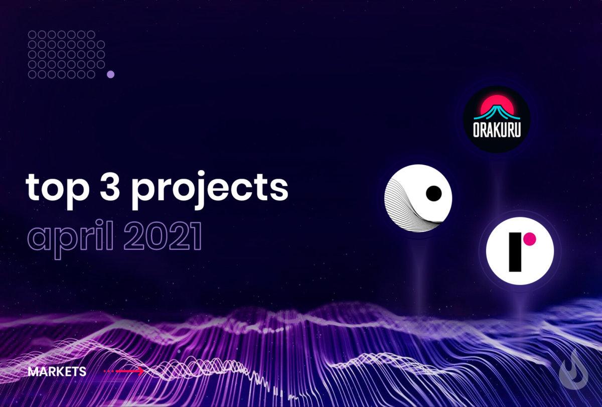 top3_projects blockchain april