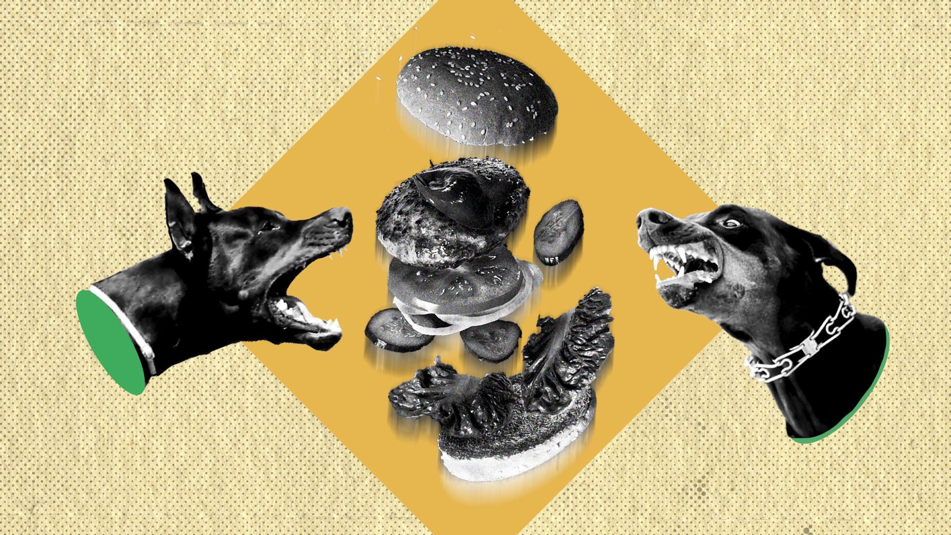 burgerswap flash loan attack