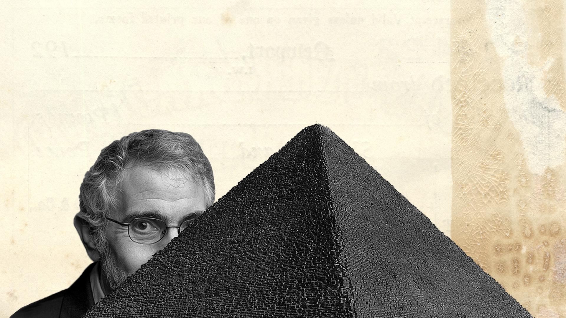 Paul Krugman Ponzi Scheme Bitcoin